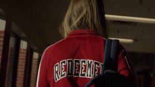 Download Redeemer University College Women's Volleyball Story Video
