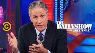 Download The Daily Show - Egypt, Mohamed Morsi, and Bassem Youssef Video