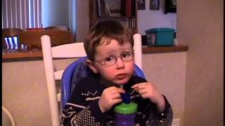 Download Paul and autism parts 1,2 and 3 The complete video Video