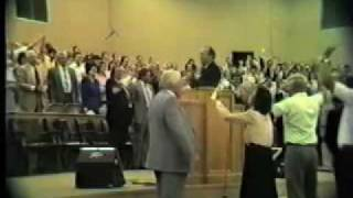 Download Alabama Church of God Camp Meeting Heritage Video