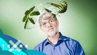 Download Ist vegane Ernährung Unsinn? | Harald Lesch Video