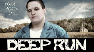 Download DEEP RUN | WOMEN MAKE MOVIES | TRAILER Video