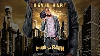 Download Kevin Hart: Laugh at My Pain Video