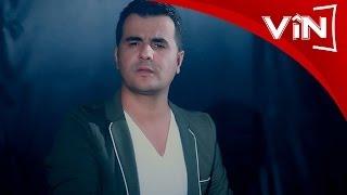 Download Ebdulqehar Zaxoyi- Dile Min Miriye. عەبدالقھار زاخۆیی- دلێ من مرييه - Kurdish Music Video
