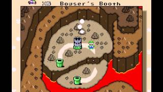 Download The Shroomland TAS in 13:13.27 Video