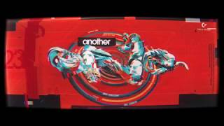 Download Number One / Another One // CNCD FAIRLIGHT 2018 Video