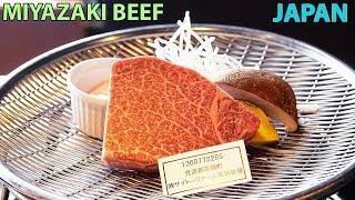 Download $200 STEAK & LOBSTER Meal in Fukuoka Japan Video