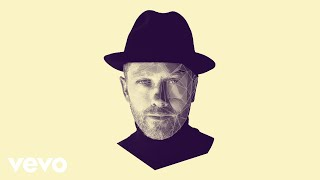 Download TobyMac - Everything (Visualizer) Video