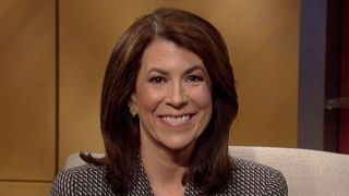 Download Tammy Bruce: Trump and Reagan more similar than you think Video