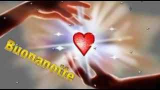 Download BUONANOTTE Video