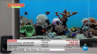 Download HSN | Gifts For The Home 11.22.2016 - 09 PM Video