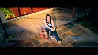 Download Tuoi 16 - Anna Truong [Ninja Official Full MV] Video