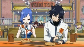 Download My Favourite GruVia Moments (DUBBED) Video