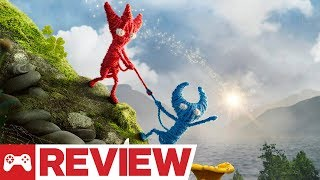 Download Unravel Two Review Video