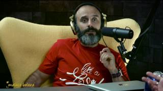 Download Maluco Beleza - José Fidalgo Video