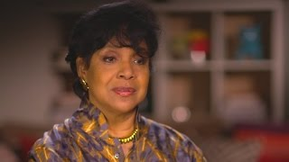 Download Phylicia Rashad Defends Bill Cosby: Forget Those Women Video
