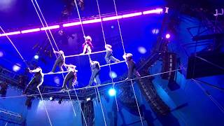Download Big Apple Circus Highlights - Alpharetta, GA Video