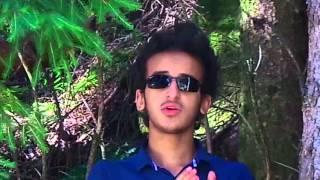 Download كيفية زراعة شجرة الصنوبر والاهتمام بها How to grow pine tree and attention Video