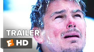 Download 6 Below: Miracle on the Mountain Trailer #1 (2017) | Movieclips Indie Video