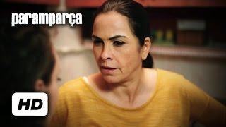 Download Paramparça 71. Bölüm | Sen Benim Gerizekalı Kardeşimin Nesini Seviyorsun! Video