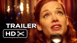 Download Bang Bang Baby Official Trailer #1 (2014) - Jane Levy, Justin Chatwin Sci-Fi Musical HD Video