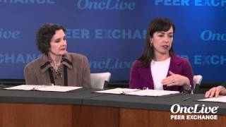 Download First-Line Treatment of HER2-Positive Metastatic Breast Cancer Video