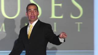 Download How To Prospect Without Being Pushy | Elite Marketing Pro Video
