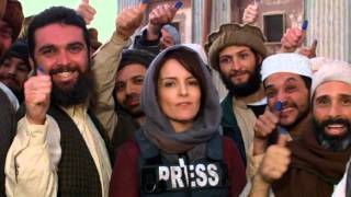 Download Whiskey Tango Foxtrot | Trailer #2 | Paramount Pictures International Video