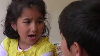 Download هزارگی فیلم جدید سوغاتی : Sawghati Best Hazaragi MOVIE . Video