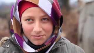Download Zeinab's Story | Child Marriage Video