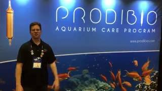 Download Prodibio Dosing - My experiences since 2011 Video