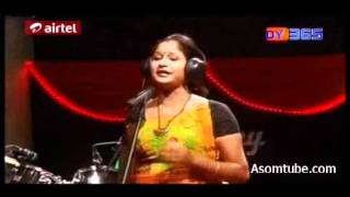 Download Xile Xile - DY Medley (Priyanka Bharali).flv Video