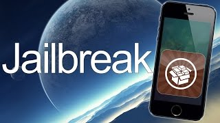 Download Jailbreak 4.3.3 Untethered iOS iPhone 4,3Gs,iPod Touch 4,3 & iPad Video