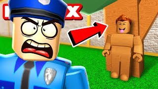 Download ROBLOX DISGUISE PRANK!! Video