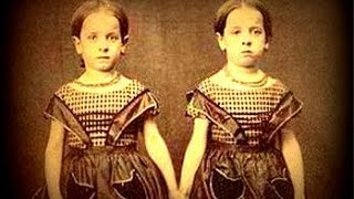 Download The Gruesome Case of the Papin Sisters Video