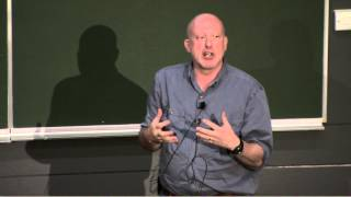 Download Prof G Harper TR071 Science Junior Freshman (1st Year) Orientation Introduction to Physics Video