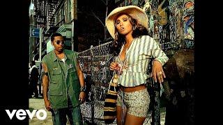 Download Jennifer Lopez - I'm Gonna Be Alright Video