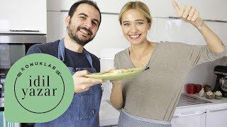 Download Muska Böreği Nasıl Yapılır? - Melih Abuaf - İdil Yazar Video