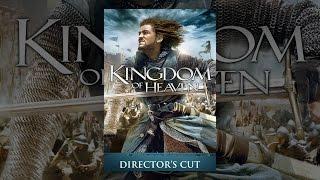 Download Kingdom Of Heaven - Director's Cut Video