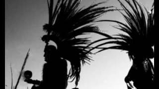 Download INDIO (LA CUMBIA DEL INDIO) - GRUPO DAIKOKU Video