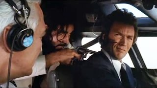 Download Dirty Harry ″Excuse me captain, can you fly?″ Video