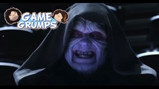 Download Game Grumps VS 2013-2014 Mega Compilation Video