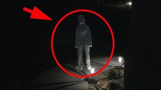 Download Scary Things Caught On Camera : THE SUN VANISHED Mystery Video