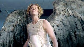 Download Top 10 Movie Angels Video
