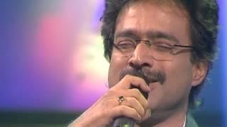 Download Ami Nissho hoye jabo | Nachiketa singing Chandan Sinha song | Purno doirgho prem kahini Video
