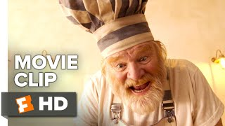 Download Paddington 2 Movie Clip - Prison Canteen (2018) | Movieclips Coming Soon Video