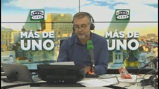 Download Monólogo de Alsina: ″Gracias a la Cumbre del Clima vamos a ver a Sánchez en conferencia de prensa″ Video