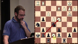 Download Ultra-Aggressive Sicilian Dragon, Yugoslav Attack - Chess Openings Explained Video
