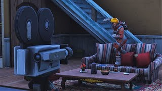 Download Where To Find all 10 Film Camera Locations in Fortnite Video