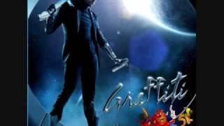 Download Chris Brown - Fallen Down Video